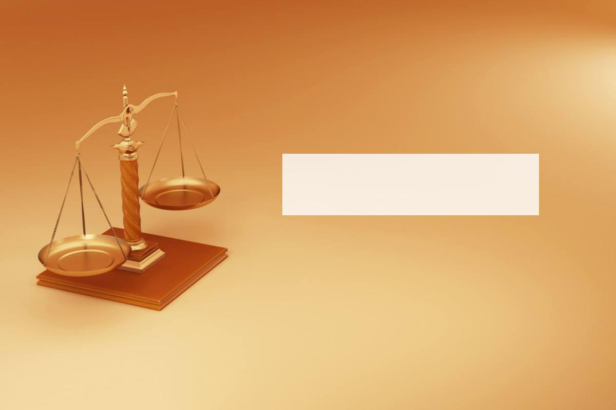合伙企业合伙协议_当事人间是否有合伙协议应该从哪些方面加以判断最新司法是 ...